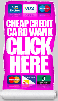 Cheapest Credit Card Adult Chat